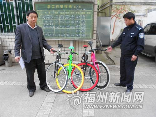 China regulates fixed gear bikes