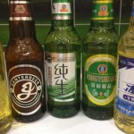 Check Out These Incredible Counterfeit Beers At China's National Food And Beverage Fair