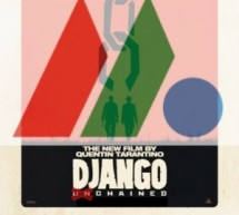 Django Unchained Will Not Be Showing In China After All [UPDATE]