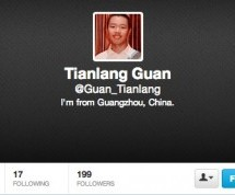 The Compendious List Of People Guan Tianlang Has Golfed With Includes Phil Mickelson, Condoleeza Rice