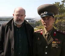 BBC Actually Aired This? John Sweeney's Unethical, Horrible North Korea Hack Job