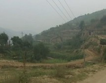 Take A Look At The Yan&#8217;an Village Where Xi Jinping Worked During The Cultural Revolution