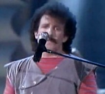Saturday Night Musical Outro: Matthew Wilder &#8211; Break My Stride
