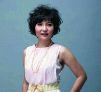 Pei Yuxin Guangzhou sex-ed 2