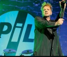 John Lydon Is Controversial, Kraftwerk Is Not; So Why Ban The Latter? On China's Whimsical Censorship Of Musical Acts