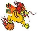 Shanxi Zhongyu Brave Dragons basketball team
