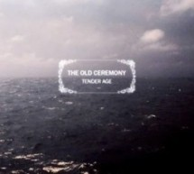Saturday Night Musical Outro: The Old Ceremony &#8211; Guo Qu