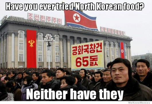 53 have-you-ever-tried-north-korean-food