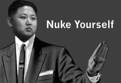 53 nuke yourself