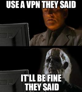 56 vpn