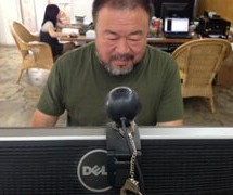 Not Everyone Is Pleased With Ai Weiwei's New Music Video
