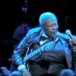 BB King and friends featured image