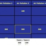 China's Air Pollution Has Been Turned Into A Jeopardy! Game