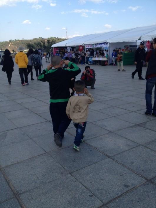 Dali Music Festival 4