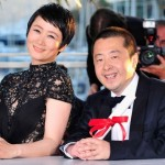 Top-of-the-Week Links: Jia Zhangke wins Best Screenplay at Cannes, panda attacks former French president, principal rapes two pupils