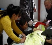 Hebei Principal Poisons To Death Two Students From Rival Kindergarten