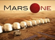 """We Live In A Country Without Dreams,"" Says Chinese Businessman Signed Up For One-Way Trip To Mars"