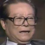 Mike Wallace's Interview With Jiang Zemin featured image