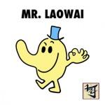 Mr. Laowai