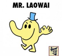 BJC Bar And Club Awards Examined: Mr. Laowai