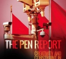 PEN International Launches Full Assault On Chinese Censorship
