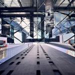 Vertical Hong Kong featured image