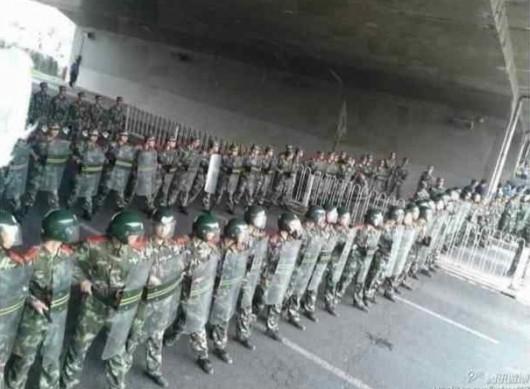 Yongdingmen2 3