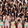 Guangzhou Water Park Trots Out Bikini Girls For PR, Is Successful