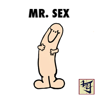 BJC Bar And Club Awards Examined: Mr. Sex