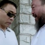 "Ai Weiwei Releases Second Music Video, ""Laoma Tihua"""