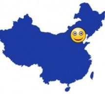 "Beijing, For Fifth Consecutive Year, Is Happiest Place In China, According To ""Research"""