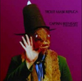 Captain Beefheart And His Magic Band - China Pig featured image