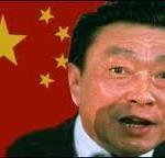 Chen Xitong