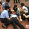Stampede Breaks Out At David Beckham Event In Shanghai, Several Injured