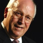 Dick Cheney Says Edward Snowden Is Chinese Spy. China Laughs Out Loud