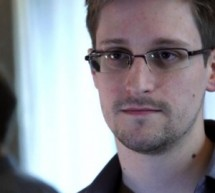 "Edward Snowden On Hacking: ""We Hack Everyone Everywhere"""