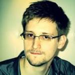 Edward Snowden Reportedly Leaves Hong Kong, US Request For Extradition Failed Due To Paperwork [UPDATE]