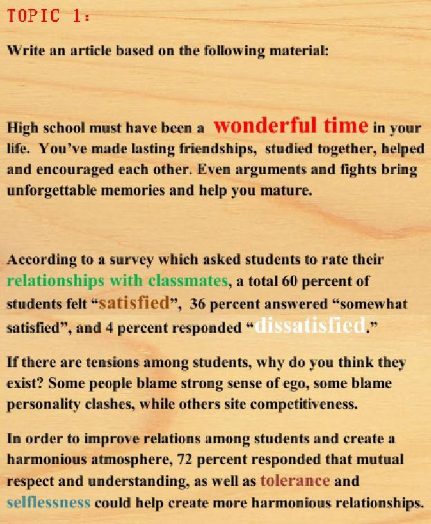 how to write a persuasive essay paragraph please help me do my  english essay question examples essay writing examples english pretest plus argumentative essay examples for high school