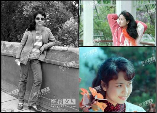 Peng Liyuan pics