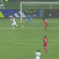 Wesley Sneijder Scored An Impressive, Pirouetting Back-Heel Goal Yesterday In Beijing