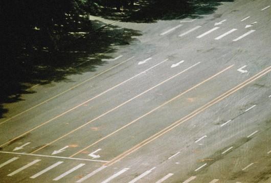 What Tiananmen Incident?