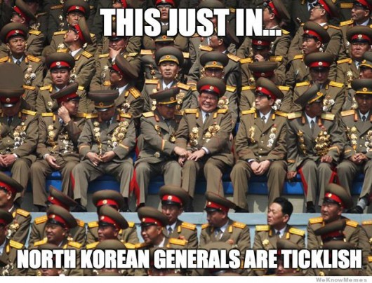 61 this-just-in-north-korean-generals-are-ticklish