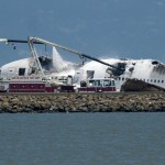 2 Chinese Nationals Dead In San Francisco Plane Crash [UPDATE]