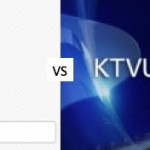 Asiana Airlines vs KTVU