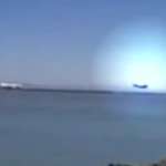 CNN Has Video Of Asiana 214′s Botched Landing