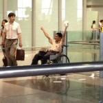 Beijing airport explosion 2