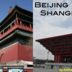 Beijing and Shanghai by Anthony Tao featured image