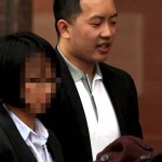 Chinese Government Official Reportedly Bullies Sexual Assault Victim On Behalf Of His Son [UPDATE]
