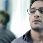 Edward Snowden movie featured image