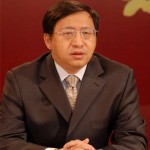 Recently Resigned Fang Binxing, Great Firewall Architect, Told To Die Already
